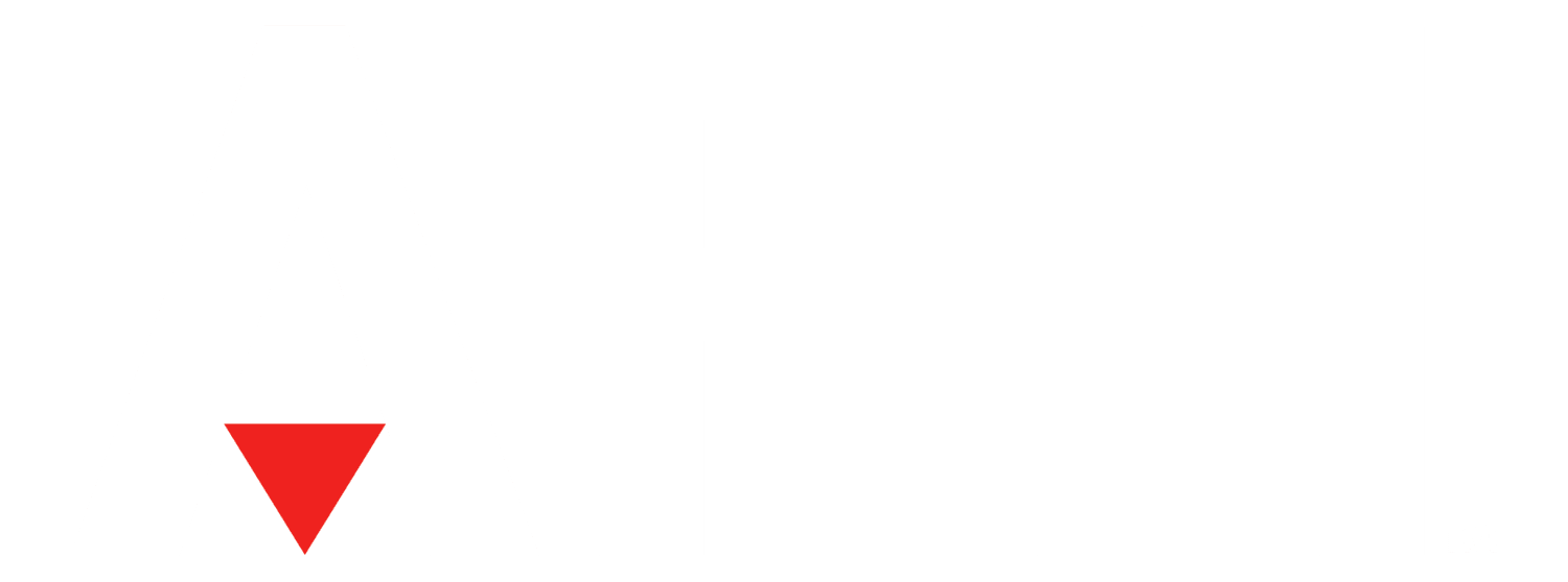 AFH Industries Corp.