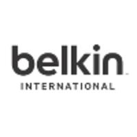 Belkin International, Inc