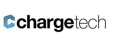 ChargeTech Enterprises LLC