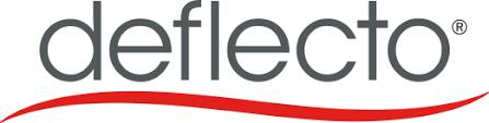 Deflecto, LLC