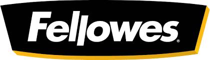 Fellowes, Inc.