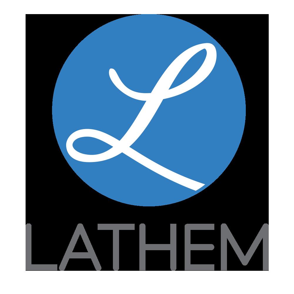 Lathem Time Company