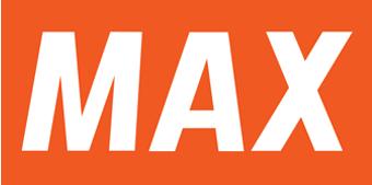 MAX Co. LTD