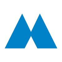 Midland Radio Corporation