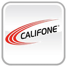 Califone International, Inc