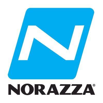 Norazza, Inc