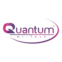 Quantum Hi Tech